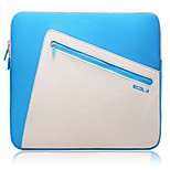 cheap -Sleeves for Solid Color Nylon Macbook Air 11-inch