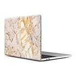 """Недорогие -MacBook Кейс Назначение Новый MacBook Pro 15"""" Новый MacBook Pro 13"""" MacBook Pro, 15 дюймов MacBook Air, 13 дюймов MacBook Pro, 13 дюймов"""