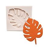 Недорогие -Формы для пирожных Торты силикагель 3D Креатив Свадьба Своими руками