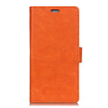 cheap -Case For Huawei P10 Lite P10 Card Holder Wallet Flip Full Body Solid Color Hard PU Leather for P10 Plus P10 Lite P10 P9 P9 Lite P9 Plus