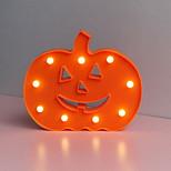 Недорогие -новинка креативный светодиодный светильник для ночного видения 3d лампа для детей домашний декор настольная лампа