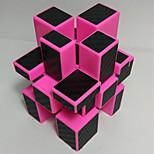 Недорогие -Кубик рубик 3*3*3 Спидкуб Кубики-головоломки головоломка Куб Стресс и тревога помощи Товары для офиса Сбрасывает СДВГ, СДВГ,