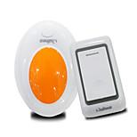 cheap -Ding dong Music One to One Doorbell Wireless Doorbell