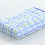 cheap -Fresh Style Wash Cloth, Solid Superior Quality Poly/Cotton 100% Cotton Towel