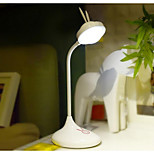 cheap -1pc LED Night Light Warm White USB Powered Touch Sensor