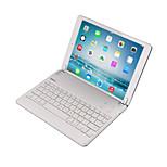 Недорогие -Bluetooth Эргономичная клавиатура Складной Для iPad Air 2 Bluetooth