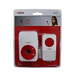 cheap -Music One to One Doorbell Wireless Doorbell