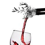 Недорогие -Винные пробки Сплав, Вино Аксессуары Высокое качество творческийforBarware 11.8*8 0.088