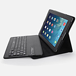 cheap -Bluetooth Ergonomic keyboard Rechargeable For iPad mini 4 iPad mini 2 iPad mini 3 Bluetooth