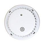 Недорогие -jty-gf-jbf-vh75 пожарная сигнализация дымовой извещатель световая сигнализация 80 дБ