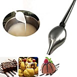 cheap -Dessert Tools Others For Cake Stailess steel Creative Kitchen Gadget DIY