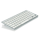 cheap -Bluetooth Mechanical keyboard Slim For iPad 3 iPad mini 2 iPad Air 2 iPad Pro 9.7'' iPad mini 4 Bluetooth