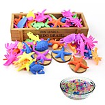 cheap -Gags & Practical Jokes Toy Any Shape Animals Animals Cartoon All