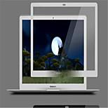 Недорогие -Защитная плёнка для экрана Apple для PET 1 ед. Защитная пленка Защита от царапин Уровень защиты 9H