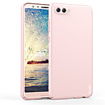 cheap -Case For Huawei nova 2s Shockproof Ring Holder Back Cover Solid Color Hard Plastic for Huawei nova 2s