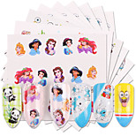 cheap -50 Water Transfer Sticker Nail Sticker Cute Nail Decals Accessory Nail Art Tips Nail Art Design Sets