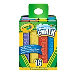 Недорогие -Цветные ручки Игрушки для рисования Игрушки Семья Живопись Взаимодействие родителей и детей 16pcs Куски