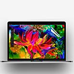 Недорогие -Защитная плёнка для экрана Apple для TPU PET 1 ед. Защитная пленка Защита от царапин Фильтр синего света Ультратонкий HD