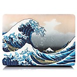 cheap -MacBook Case for Other Plastic New MacBook Pro 15-inch New MacBook Pro 13-inch Macbook Pro 15-inch MacBook Air 13-inch Macbook Pro