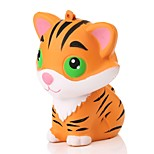 cheap -Squeeze Toy / Sensory Toy Stress Relievers Toy Animals Relieves ADD, ADHD, Anxiety, Autism Office Desk Toys Stress and Anxiety Relief