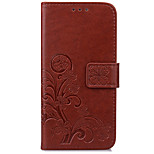 cheap -Case For Huawei Mate 10 pro Mate 10 lite Flip Embossed Full Body Cases Mandala Butterfly Hard PU Leather for Mate 10 Mate 10 pro Mate 10