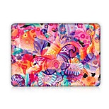 cheap -MacBook Case for Floral/Botanical Plastic New MacBook Pro 15-inch New MacBook Pro 13-inch Macbook Pro 15-inch MacBook Air 13-inch Macbook
