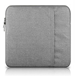 cheap -Sleeves for Solid Color Nylon New MacBook Pro 13-inch MacBook Air 13-inch Macbook Pro 13-inch