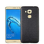 cheap -Case For Huawei Y7(Nova Lite+) Nova 2 Plus Ultra-thin Back Cover Solid Color Soft TPU for Huawei Y7(Nova Lite+) Nova 2 Plus Nova
