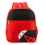 Недорогие -Рюкзак Мультипликация Нейлон для MacBook Air, 11 дюймов / MacBook 12''