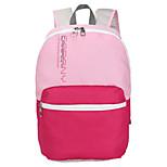 Недорогие -Рюкзак для Однотонный Полиэстер MacBook Air, 11 дюймов / MacBook 12''