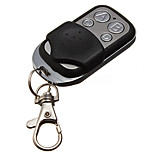 cheap -Key Fob Remote Controller Platform 433MHz Remote Shutter Release CordforIndoor