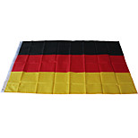 cheap -Holiday Decorations Sports Events World Cup national flag World Germany 1pc