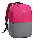 """Недорогие -Рюкзак для Однотонный Нейлон Новый MacBook Pro 13"""" / MacBook Air, 13 дюймов / MacBook Pro, 13 дюймов"""