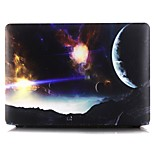economico -MacBook Custodia per Artistica Plastica Per Nuovo MacBook Pro 15'' Per Nuovo MacBook Pro 13'' MacBook Pro 15 pollici MacBook Air 13