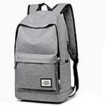 """Недорогие -Рюкзак для Однотонный Полиэстер Новый MacBook Pro 13"""" / MacBook Air, 13 дюймов / MacBook Pro, 13 дюймов"""