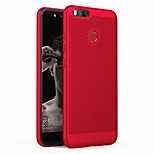 cheap -Case For Xiaomi Mi 5X Frosted Back Cover Solid Colored Hard PC for Xiaomi Mi 5X Xiaomi A1