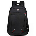 cheap -Backpacks for Solid Colored Nylon New MacBook Pro 15-inch / New MacBook Pro 13-inch / Macbook Pro 15-inch