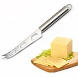 Недорогие -Инструменты для выпечки Нержавеющая сталь Творческая кухня Гаджет Для получения сыра Пицца Кондитерские фрезы Ножи