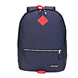 cheap -Backpacks Solid Colored Canvas for New MacBook Pro 13-inch / MacBook Air 13-inch / Macbook Pro 13-inch