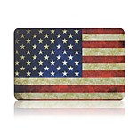 cheap -MacBook Case for Oil Painting Plastic New MacBook Pro 15-inch New MacBook Pro 13-inch Macbook Pro 15-inch MacBook Air 13-inch Macbook Pro