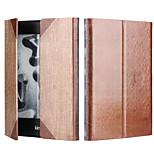 economico -Custodia Per Amazon Kindle PaperWhite 1 (1a generazione, versione 2012) Kindle PaperWhite 2 (2nd Generation, 2013 Release) Resistente