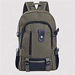 """Недорогие -Рюкзак Однотонный холст для Новый MacBook Pro 13"""" / MacBook Air, 13 дюймов / MacBook Pro, 13 дюймов"""