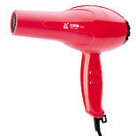 cheap -Factory OEM Hair Dryers for Men and Women 220V Adjustable Temperature Ionic Technology Wind Speed Regulation Light and Convenient Low
