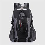 Недорогие -Рюкзак для Однотонный Нейлон MacBook Air, 11 дюймов / MacBook 12''