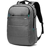 """Недорогие -Рюкзак для Однотонный Полиэстер Новый MacBook Pro 15"""" / Новый MacBook Pro 13"""" / MacBook Pro, 15 дюймов"""