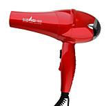 Недорогие -Factory OEM Сушилки для волос for Муж. и жен. 220.0 Индикатор зарядки Регулирование скорости ветра Легкий и удобный Карманный дизайн