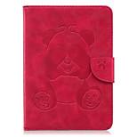 economico -Custodia Per Amazon Kindle PaperWhite 2 (2nd Generation, 2013 Release) Kindle PaperWhite 3 (3a generazione, versione 2015) Porta-carte di