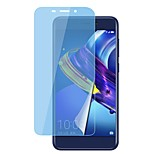 cheap -Screen Protector Huawei for Honor V9 Play PET 1 pc Front Screen Protector Ultra Thin Explosion Proof