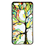 cheap -Case For Huawei P10 Lite P8 Lite (2017) Pattern Back Cover Tree Soft TPU for P10 Lite Huawei P9 Lite Huawei P9 P8 Lite (2017) Huawei P8