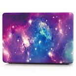 """Недорогие -MacBook Кейс для Цвет неба пластик Новый MacBook Pro 15"""" Новый MacBook Pro 13"""" MacBook Pro, 15 дюймов MacBook Air, 13 дюймов MacBook Pro,"""